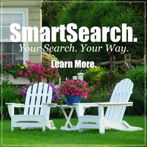 Image: Smart Bungalow Listing Search
