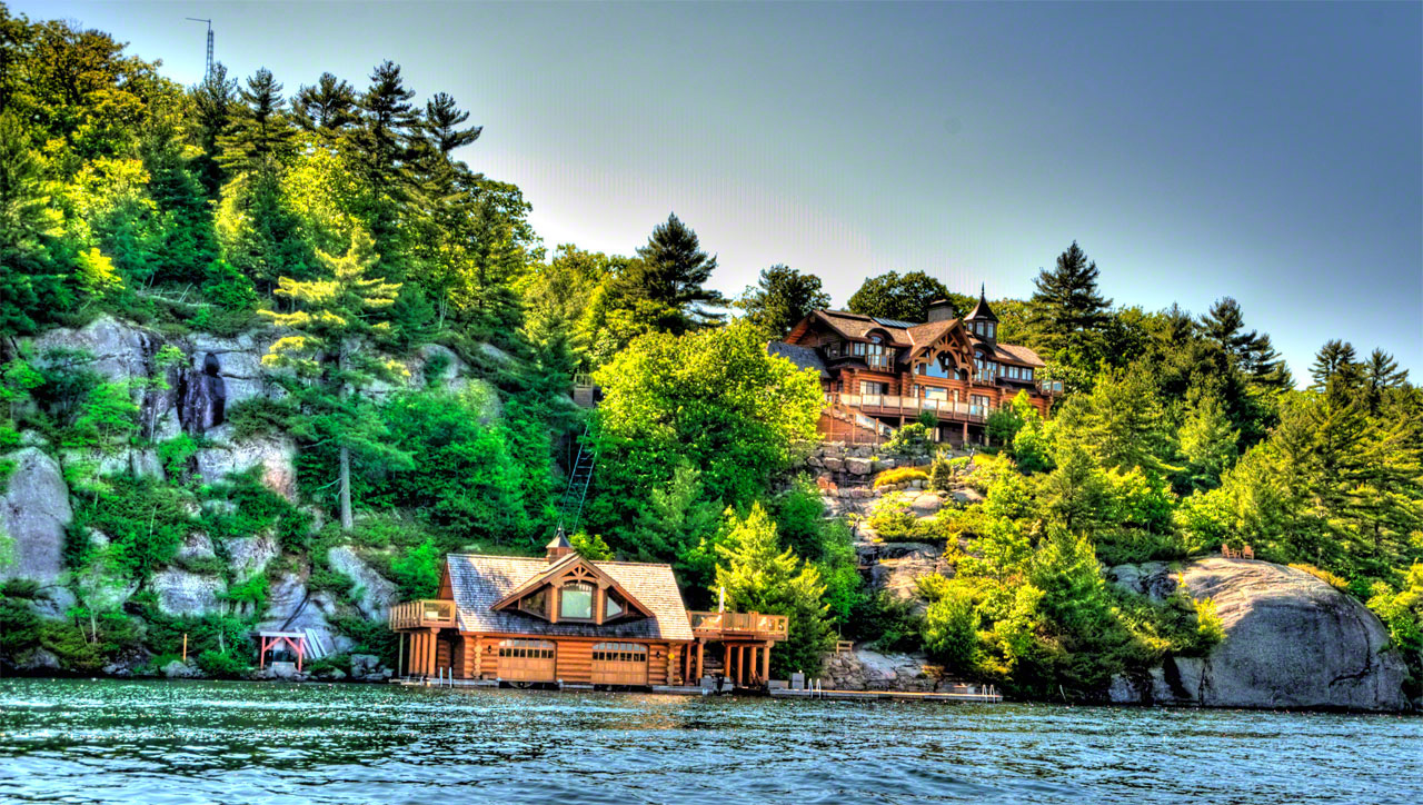 Muskoka Bungalows for Sale | View Bungalow Real Estate in the District of Muskoka, ON | JustBungalows.com™