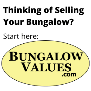 Image: Thinking of selling your bungalow?